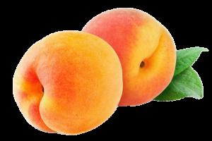 peach aljazeeratrade