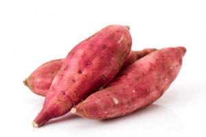 sweet potato aljazeeratrade
