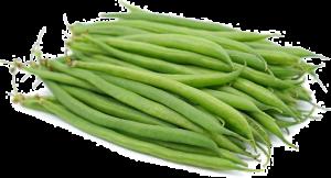 green beans aljazeeratrade