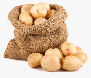 potato aljazeeratrade