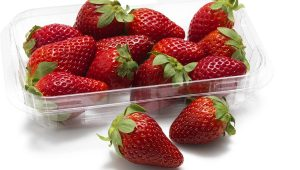 frozen strawberry aljazeeratrade