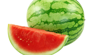 Watermelon-png-images-1-715x715