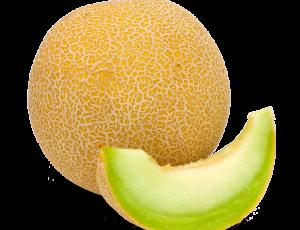 melon aljazeeratrade