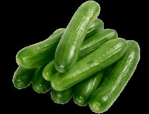 cucumber aljazeeratrade